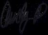 andy-signature-black-300x222